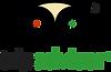TRIP-ADVISOR-Logo-2019-RGBwebp.webp