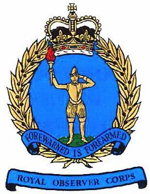 Royal-Observer-Corps-Room-Hangar-05-Cres