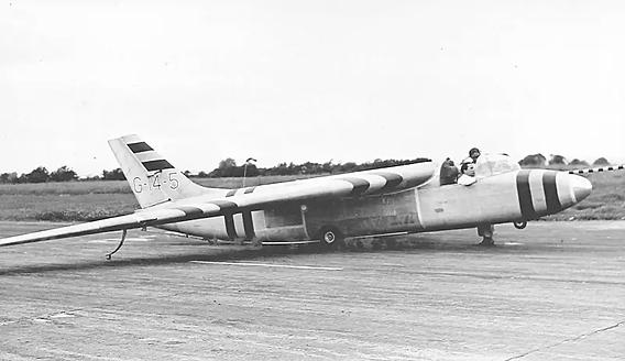 Shorts-Sherpa-SB4-Jet-History-F-140-114a