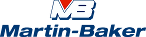 Martin-Baker-Logo-RGB.webp