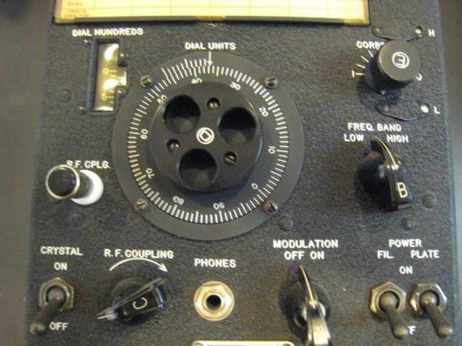 Fred-Jennings-Radio-Room-Hangar-07-LM10-