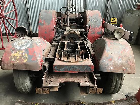 David-Brown-Airfield-Tractor-IMG_4563-MJ