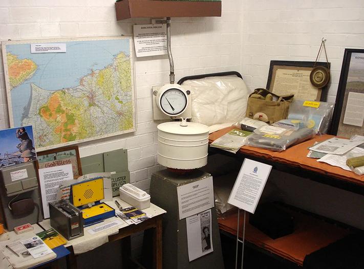 Royal-Observer-Corps-Room-Hangar-14.webp