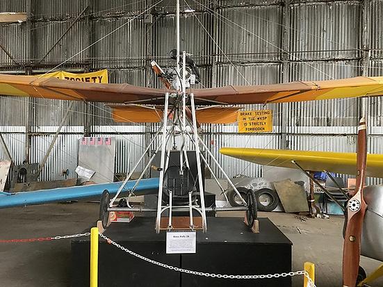 Rotec-Rally-2B-Hangar-IMG_2431-MJC.webp