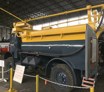 Bedford-QL-Bowser-Hangar-B-2018-IMG_2462