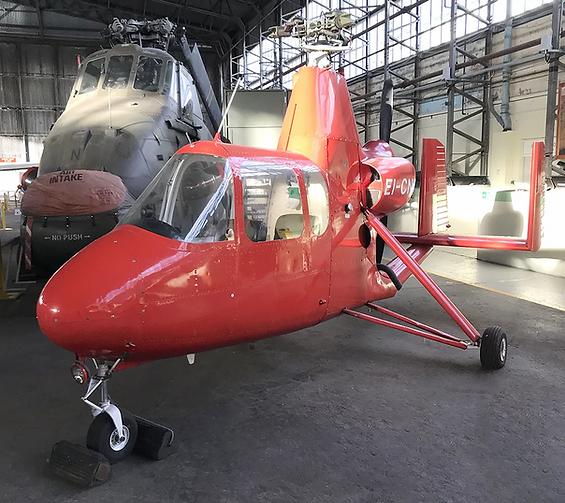 18A-Gyroplane-OffSide-Nov-2020-IMG_5323-