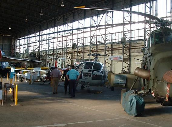 Alouette-Helicopter-in-Hangar-2009.webp