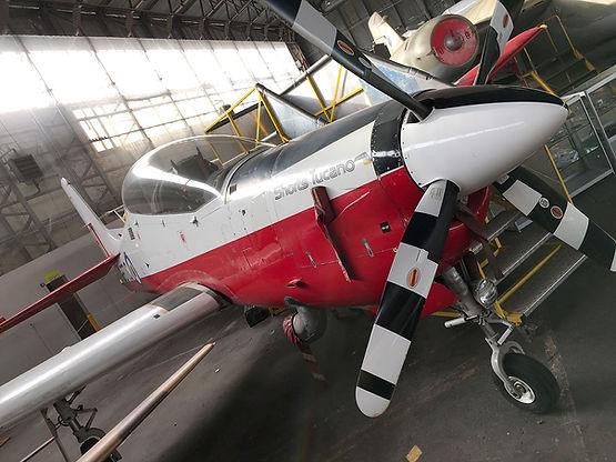 Shorts-Tucano-T1-G-BUTC-IMG_3213-MJC.jpg