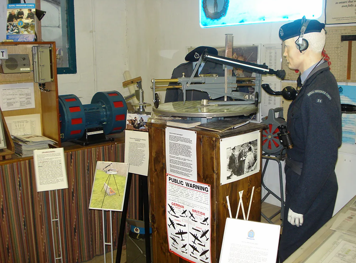 Royal-Observer-Corps-Room-Hangar-12.webp