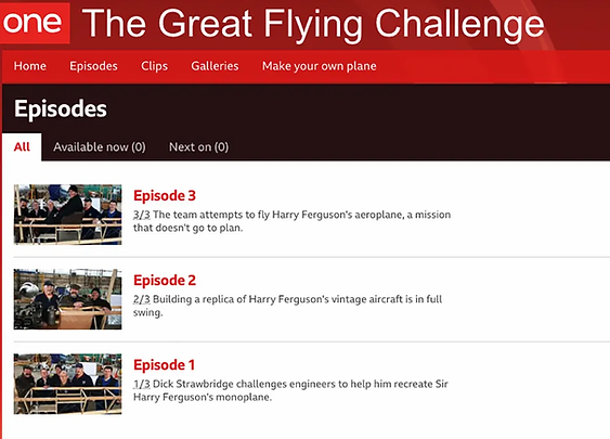 BBC-One-Great-Flying-Challenge-Episodes.