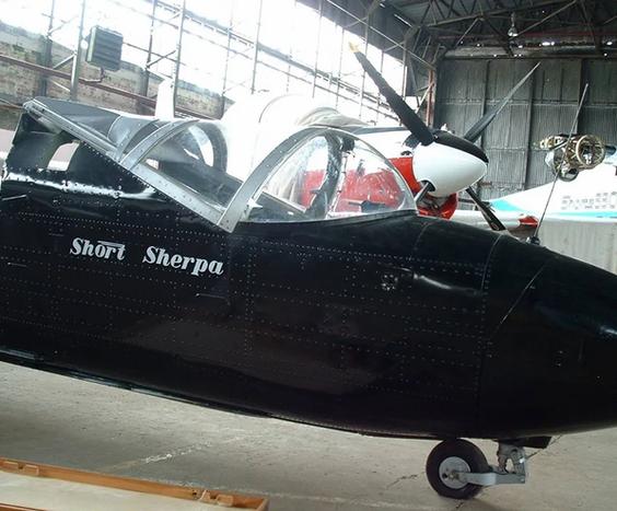 Shorts-Sherpa-SB4-Jet-Hangar-F.webp