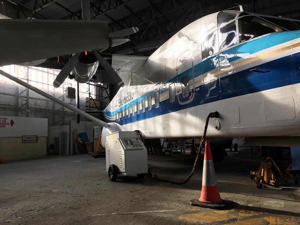 Shorts-SD330-Hangar-Body-IMG_2987-MJC.we