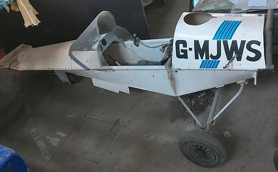 EuroWing-Goldwing-Hangar-IMG_3109-MJC.we