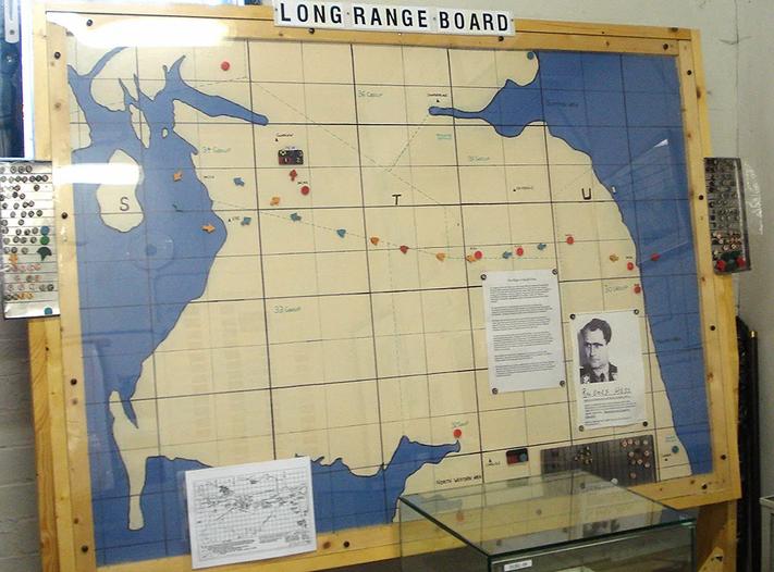 Royal-Observer-Corps-Room-Hangar-15.webp