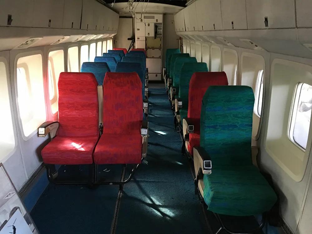 Shorts-SD330-Hangar-Cabin-IMG_2989-MJC.w