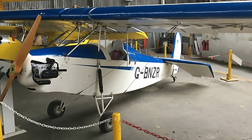 Clutton-Tabenor-Fred-Hangar-2018-IMG-243