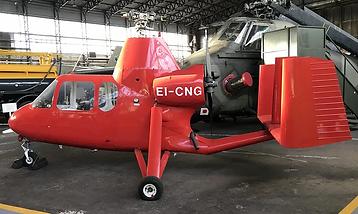 18A-Gyroplane-Side-Nov-2020-IMG_5325-MJC