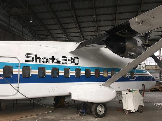 Shorts-SD330-Hangar-IMG_2454-MJC.webp