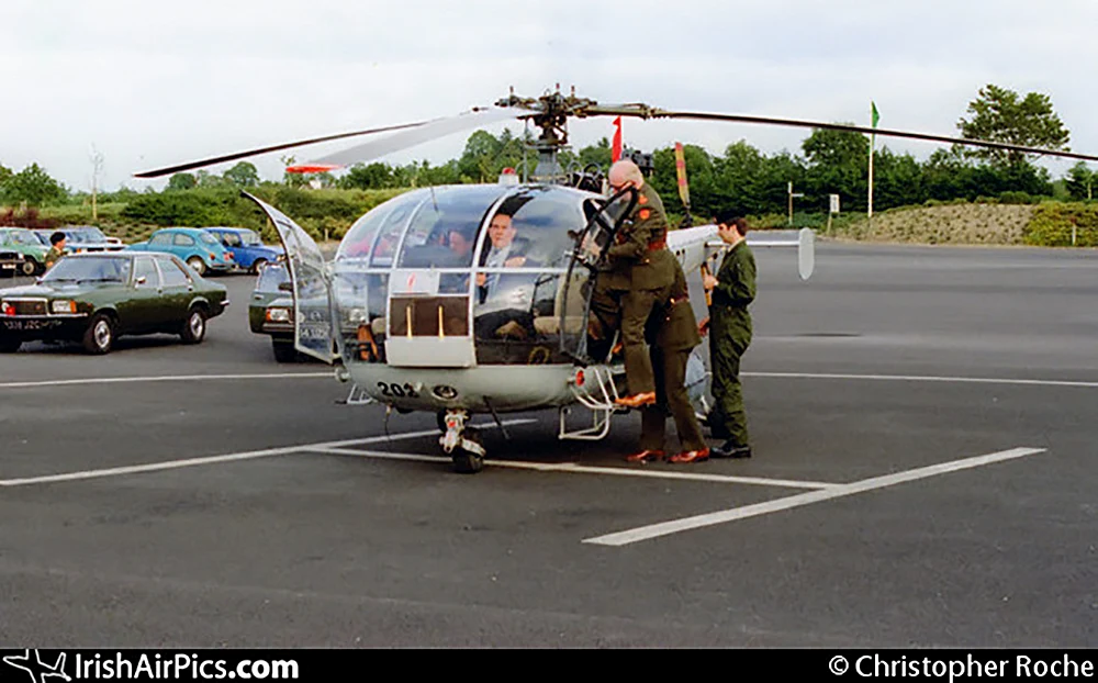 Alouette-Helicopter-202-History-G.webp