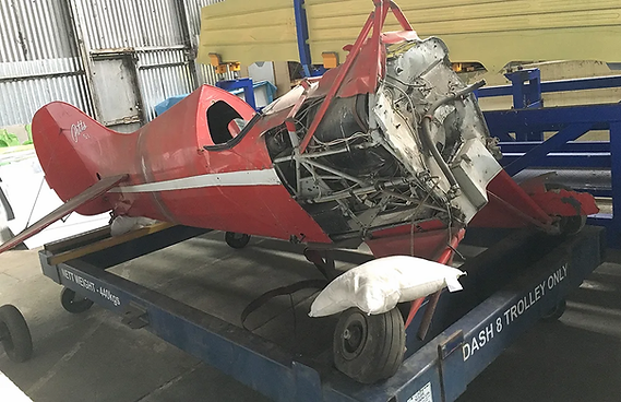 Pitts-S-1A-Hangar-IMG_2421-MJC.webp