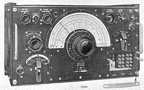 Fred-Jennings-Radio-Room-Hangar-09-R1155