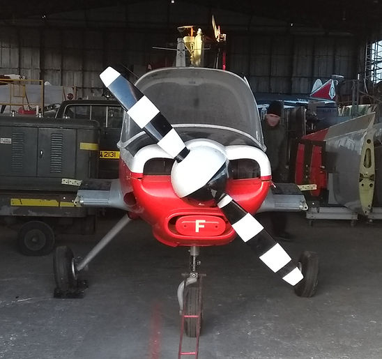 Bulldog-T1-Hangar-B-in-Hangar-AJ.jpg