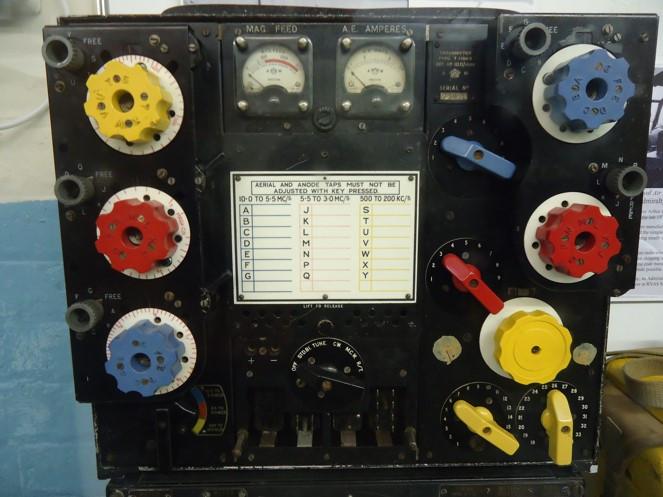 Fred-Jennings-Radio-Room-Hangar-12-T1154