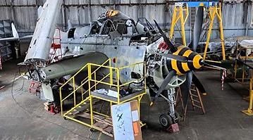 Fairey-Gannet-Hangar-07-SHeg.webp