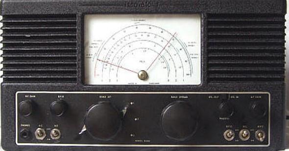 Fred-Jennings-Radio-Room-Hangar-05-Eddys