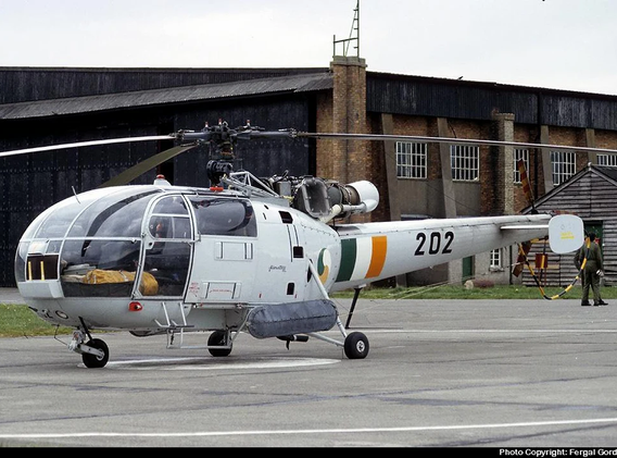 Alouette-Helicopter-202-History-C.webp