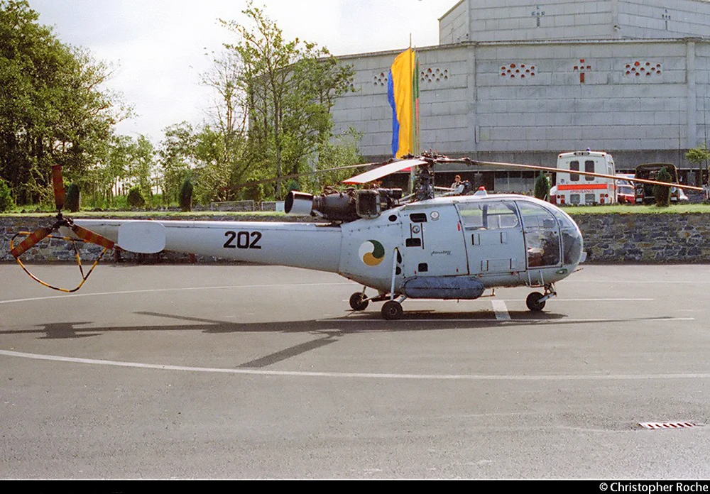 Alouette-Helicopter-202-History-F.webp