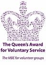 QAVS logo