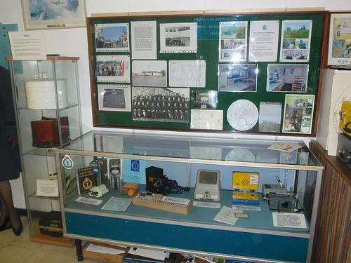 Royal-Observer-Corps-Room-Hangar-03.webp