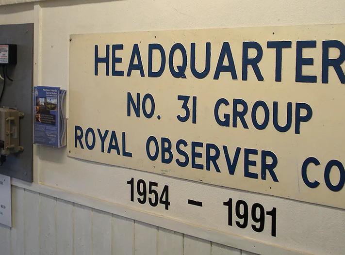 Royal-Observer-Corps-Room-Hangar-07.webp