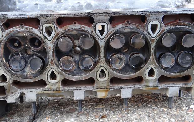 Dev255 - MGF EV -020- NoMet.jpg