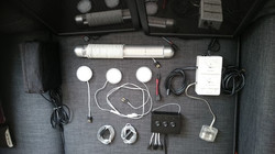 Dev255 - Solar Set - NoMet - 509