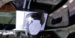 Dev255 - LHG Jeep -005 - NoMet - 509