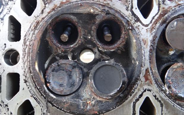 Dev255 - MGF EV -021- NoMet.jpg