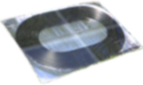 Panel Solar Heater - Transparent 2.png