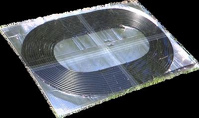 Panel Solar Heater - Transparent 2.png