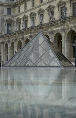 Dev255 - Little Louvre - NoMet