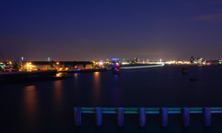 Dev255 - Amsterdam - NoMet