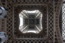Dev255 - Grab an Eiffel - NoMet