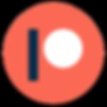 patreon-logo-1.png