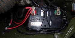 Dev255 - LHG Jeep -002 - NoMet - 509