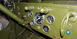 Dev255 - LHG Jeep -001 - NoMet - 509