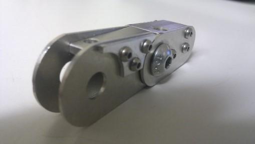 Dev255 - Hand V1.1 -09- NoMet - 509
