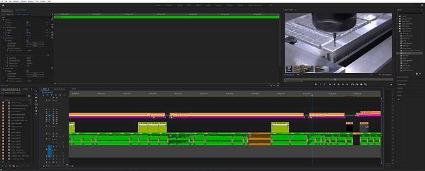 Making Steve - Video Editing.jpg