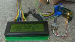 Dev255 - Mini Maestro 24 LCD Driver -3-