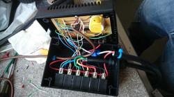 Dev255- PWM to Trailer Socket -3- NoMet